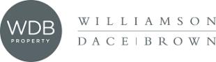 Williamson Dace Brown, Londonbranch details