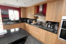 4 bed Detached property for sale in Gimli Watch...
