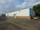 property to rent in Unit 1,Francis Business Park,Newgate, Morecambe