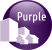 Purple Property Group, Morecambe