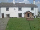 Terraced home for sale in Holme Fold Farm...