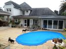 4 bed new house for sale in Western Cape, Hermanus