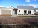 4 bedroom house for sale in Western Cape, Hermanus