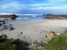 Western Cape Land for sale