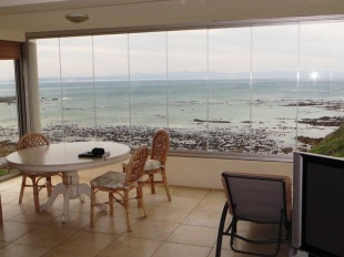 4 bedroom Apartment for sale in Western Cape, Hermanus