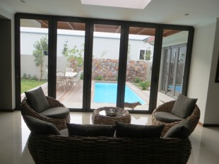 4 bed home for sale in Western Cape, Hermanus