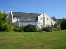 10 bed Character Property for sale in Kerry, Camp