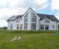 Detached home for sale in Kerry, Tralee