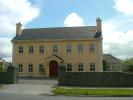 10 bedroom Detached house in Kerry, Tralee