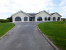Detached house for sale in Kerry, Tralee