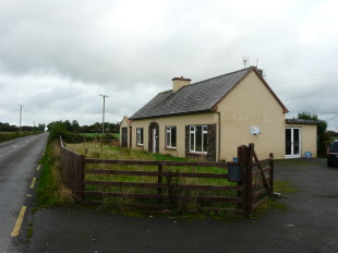 3 bedroom Detached home in Kerry, Abbeydorney