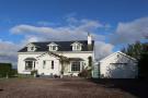 Ardfert Detached property for sale