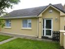 Tralee Detached Bungalow for sale