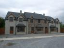 3 bedroom semi detached property in Abbeydorney, Kerry