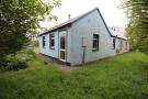 3 bedroom Detached house for sale in Castlemaine, Kerry