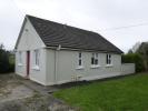 Detached property in Kilflynn, Kerry
