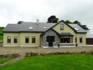 Detached house for sale in Tralee, Kerry