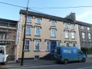 Terraced property for sale in Blennerville, Kerry