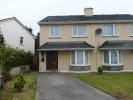 3 bedroom Detached property for sale in Farranfore, Kerry