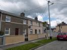 4 bedroom semi detached property in Tralee, Kerry