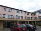 3 bedroom Duplex for sale in Castleisland, Kerry