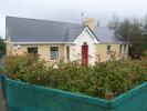 2 bedroom Cottage in Tralee, Kerry