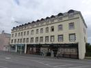 2 bed Apartment in Tralee, Kerry