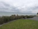 4 bed Detached property in Ballyheigue, Kerry