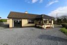 Detached house for sale in Ardfert, Kerry