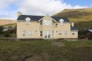 8 bedroom Detached property in Dingle, Kerry