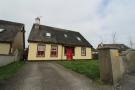 Detached home in Lixnaw, Kerry