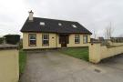 4 bedroom Detached home for sale in Lixnaw, Kerry