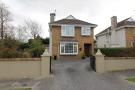 4 bedroom Detached house for sale in Tralee, Kerry