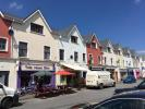 Apartment for sale in Dingle, Kerry