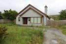 3 bed Detached house in Tralee, Kerry