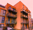 2 bedroom Flat to rent in Burcher Gale Grove...