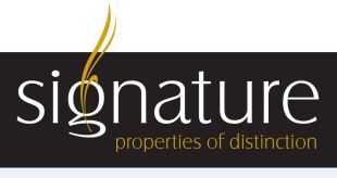 Signature Properties of Distinction, Lincolnbranch details