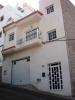 3 bedroom Town House in Playa San Juan, Tenerife...