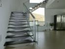 Villa for sale in Candelaria, Tenerife...