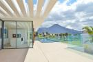 4 bedroom Villa for sale in Golf Costa Adeje...