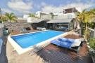 Villa for sale in Del Duque, Tenerife...