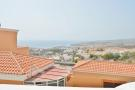 Town House for sale in Torviscas Alto, Tenerife...