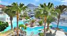 5 bed Villa for sale in Costa Adeje, Tenerife...