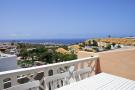 2 bed Apartment in Torviscas Alto, Tenerife...