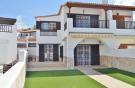 Playa De Las Americas Villa for sale