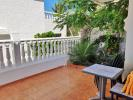 Town House for sale in San Eugenio, Tenerife...