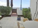 Villa for sale in Las Americas, Tenerife...