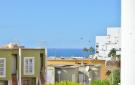 Torviscas Bajo Apartment for sale