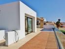 4 bed Villa for sale in San Eugenio Alto...