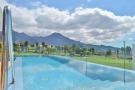 4 bedroom Villa in Golf Costa Adeje...